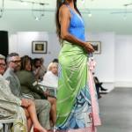 Dana Cooper Bermuda Fashion Collective, November 3 2016-V (26)