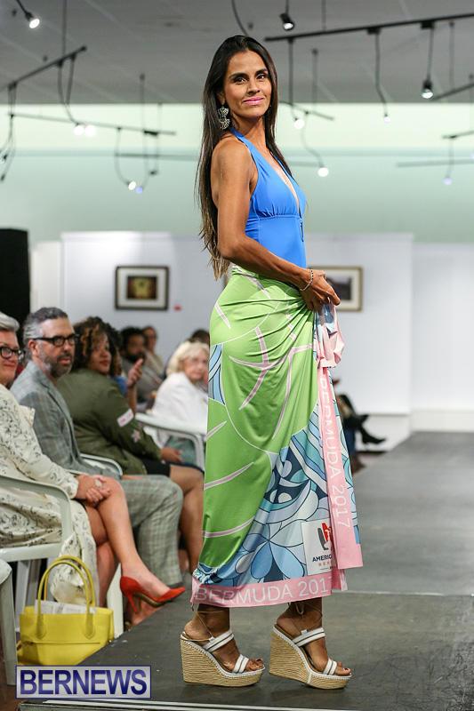 Dana-Cooper-Bermuda-Fashion-Collective-November-3-2016-V-26