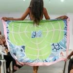 Dana Cooper Bermuda Fashion Collective, November 3 2016-V (27)