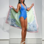 Dana Cooper Bermuda Fashion Collective, November 3 2016-V (28)