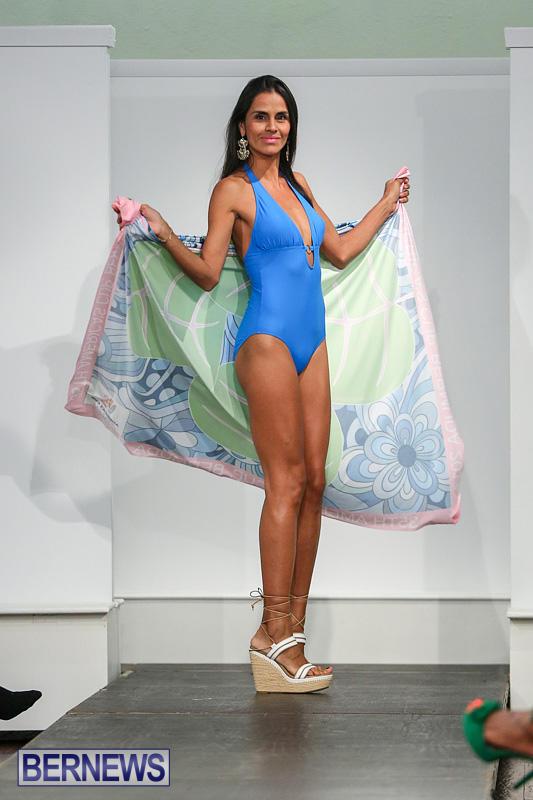 Dana-Cooper-Bermuda-Fashion-Collective-November-3-2016-V-28