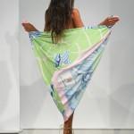 Dana Cooper Bermuda Fashion Collective, November 3 2016-V (29)