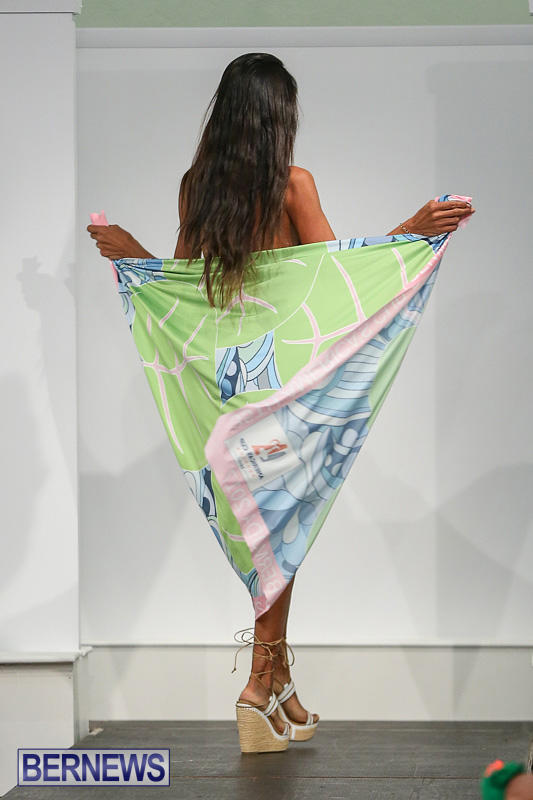 Dana-Cooper-Bermuda-Fashion-Collective-November-3-2016-V-29