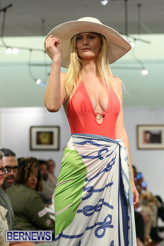 Dana-Cooper-Bermuda-Fashion-Collective-November-3-2016-V-3