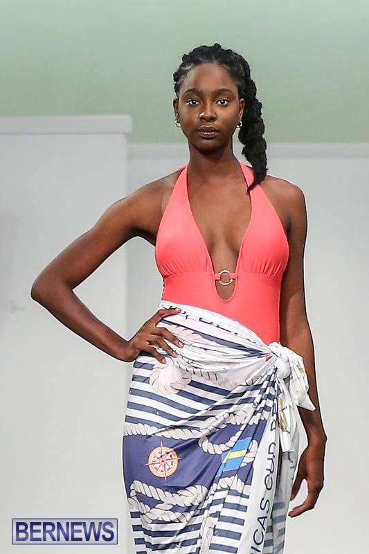 Dana-Cooper-Bermuda-Fashion-Collective-November-3-2016-V-30