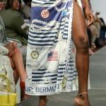 Dana Cooper Bermuda Fashion Collective, November 3 2016-V (32)