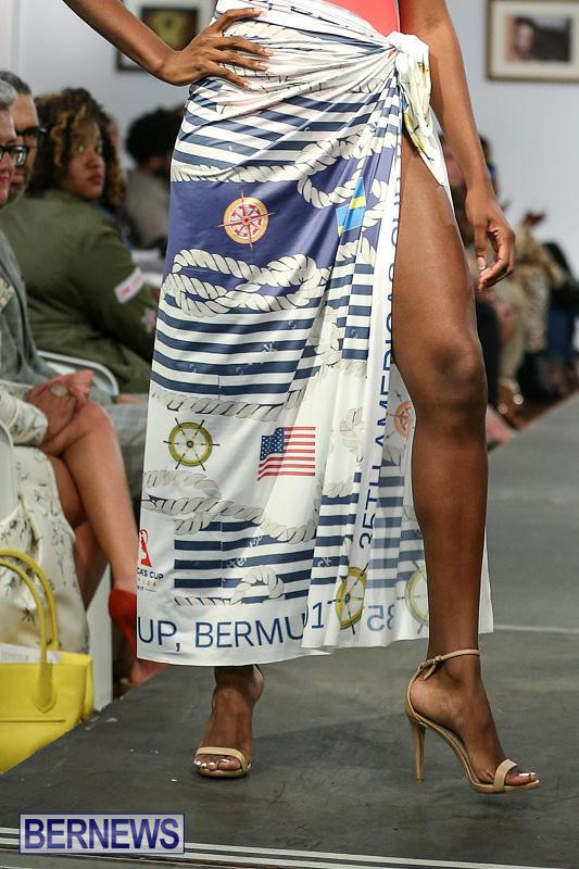 Dana-Cooper-Bermuda-Fashion-Collective-November-3-2016-V-32