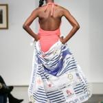 Dana Cooper Bermuda Fashion Collective, November 3 2016-V (33)