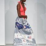 Dana Cooper Bermuda Fashion Collective, November 3 2016-V (35)