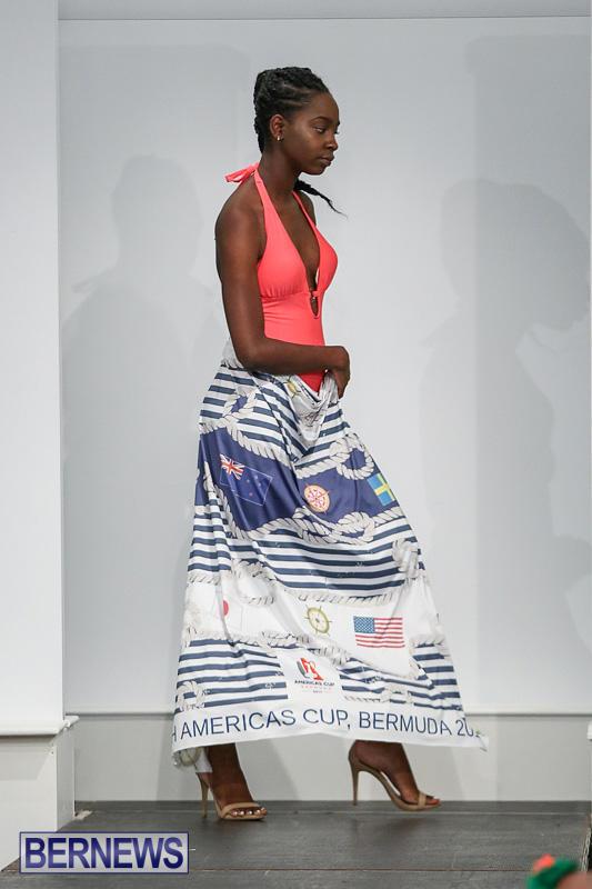 Dana-Cooper-Bermuda-Fashion-Collective-November-3-2016-V-35