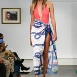 Dana Cooper Bermuda Fashion Collective, November 3 2016-V (36)