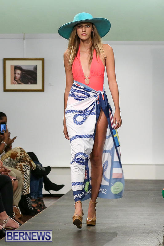 Dana-Cooper-Bermuda-Fashion-Collective-November-3-2016-V-36