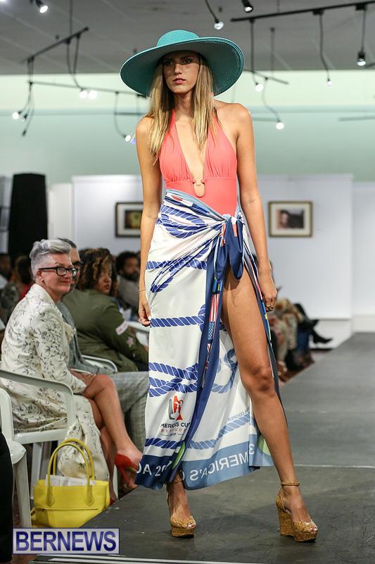 Dana-Cooper-Bermuda-Fashion-Collective-November-3-2016-V-37