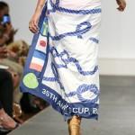 Dana Cooper Bermuda Fashion Collective, November 3 2016-V (39)