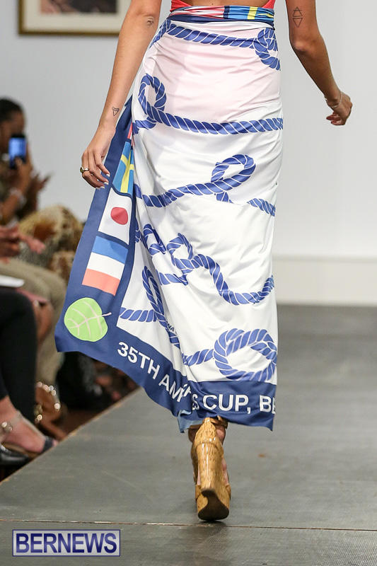 Dana-Cooper-Bermuda-Fashion-Collective-November-3-2016-V-39