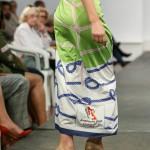 Dana Cooper Bermuda Fashion Collective, November 3 2016-V (4)