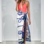 Dana Cooper Bermuda Fashion Collective, November 3 2016-V (40)