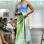 Dana Cooper Bermuda Fashion Collective, November 3 2016-V (41)