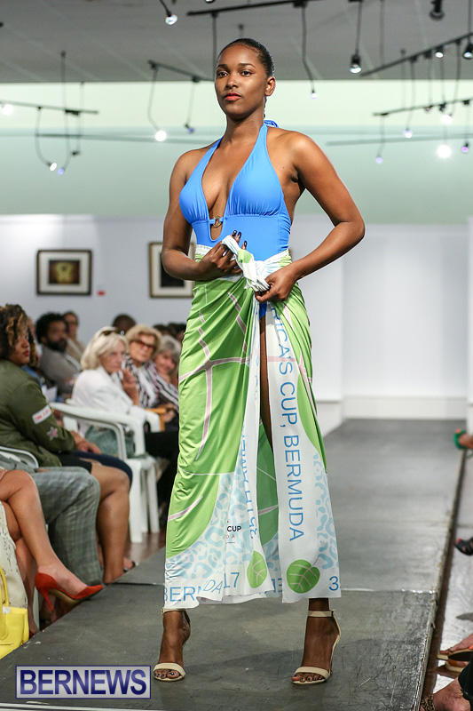 Dana-Cooper-Bermuda-Fashion-Collective-November-3-2016-V-41