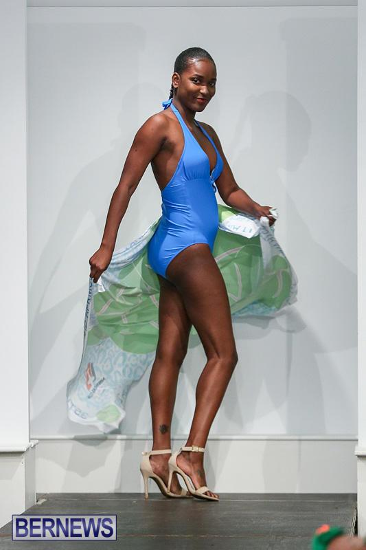Dana-Cooper-Bermuda-Fashion-Collective-November-3-2016-V-45