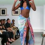Dana Cooper Bermuda Fashion Collective, November 3 2016-V (47)