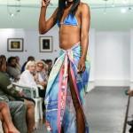 Dana Cooper Bermuda Fashion Collective, November 3 2016-V (48)
