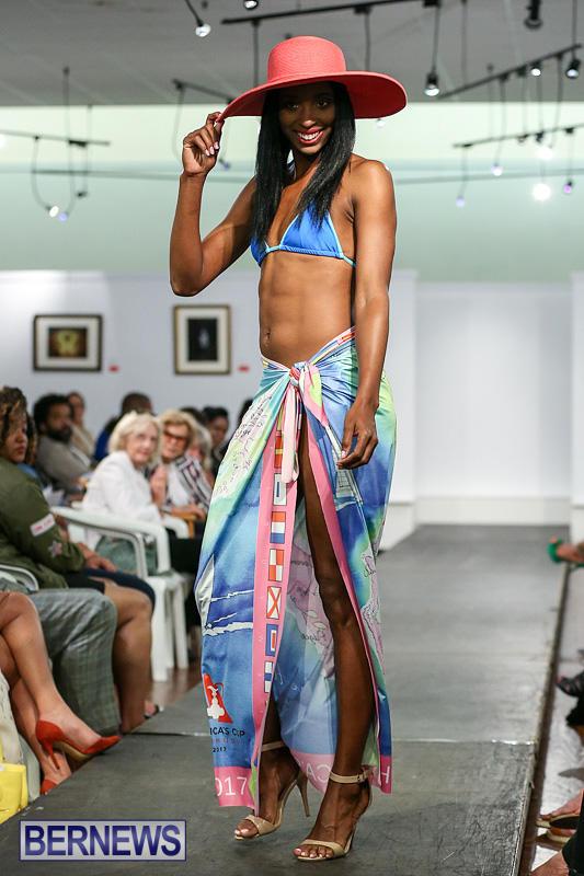 Dana-Cooper-Bermuda-Fashion-Collective-November-3-2016-V-48