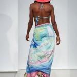 Dana Cooper Bermuda Fashion Collective, November 3 2016-V (50)