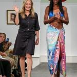Dana Cooper Bermuda Fashion Collective, November 3 2016-V (51)