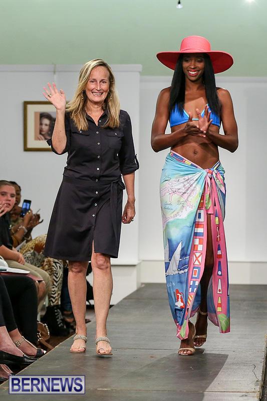 Dana-Cooper-Bermuda-Fashion-Collective-November-3-2016-V-51