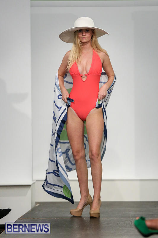 Dana-Cooper-Bermuda-Fashion-Collective-November-3-2016-V-6