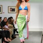 Dana Cooper Bermuda Fashion Collective, November 3 2016-V (8)