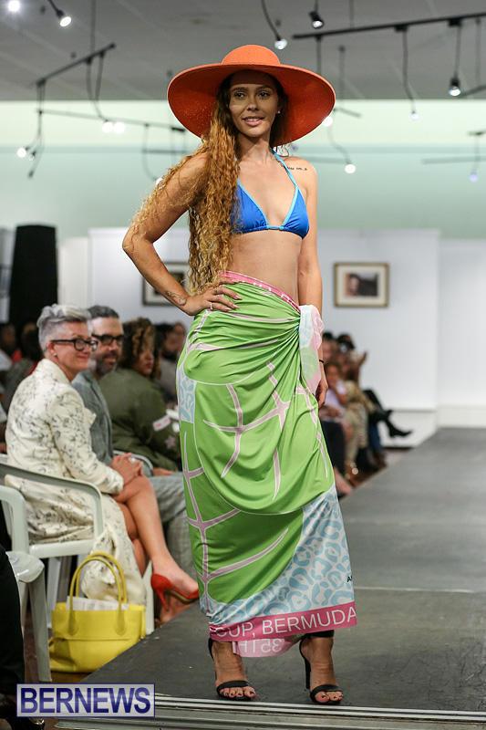 Dana-Cooper-Bermuda-Fashion-Collective-November-3-2016-V-9