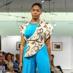 Dean Williams Bermuda Fashion Collective, November 3 2016-H (10)