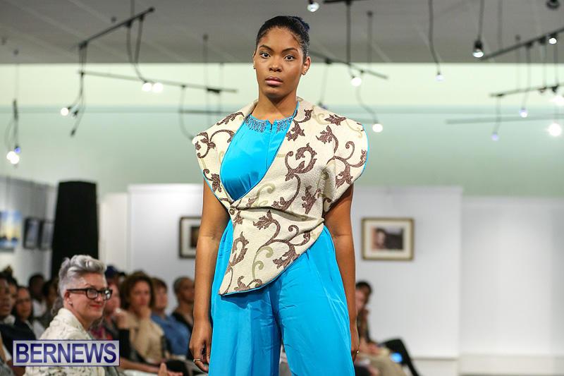 Dean-Williams-Bermuda-Fashion-Collective-November-3-2016-H-10