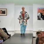 Dean Williams Bermuda Fashion Collective, November 3 2016-H (11)