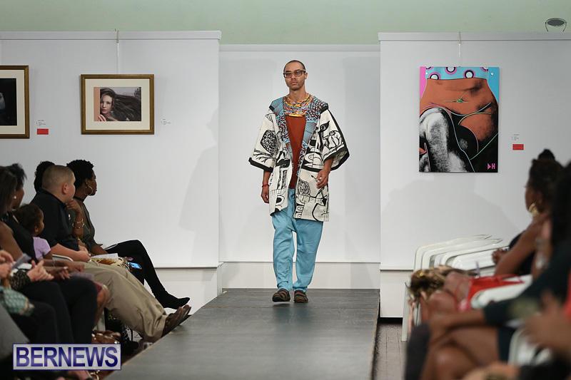 Dean-Williams-Bermuda-Fashion-Collective-November-3-2016-H-11
