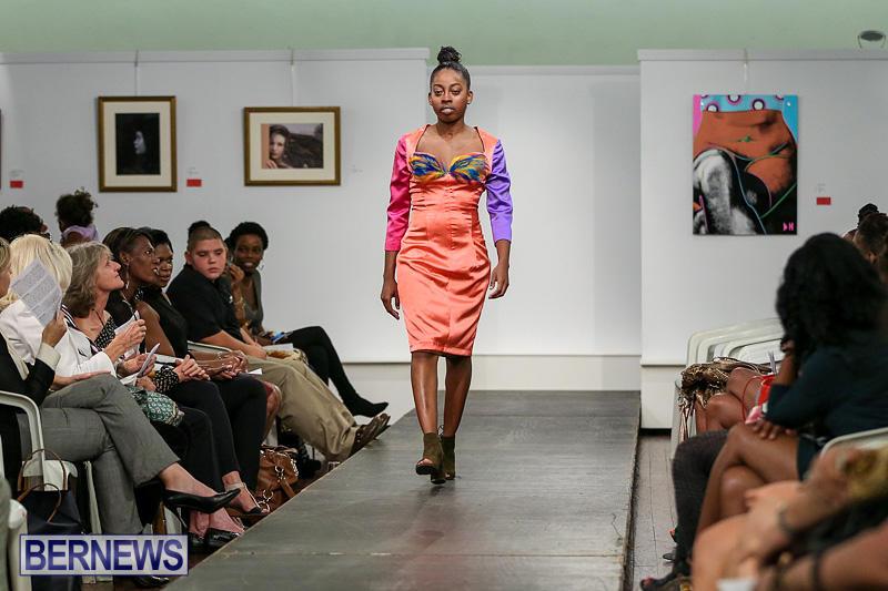 Dean-Williams-Bermuda-Fashion-Collective-November-3-2016-H-13
