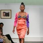 Dean Williams Bermuda Fashion Collective, November 3 2016-H (14)