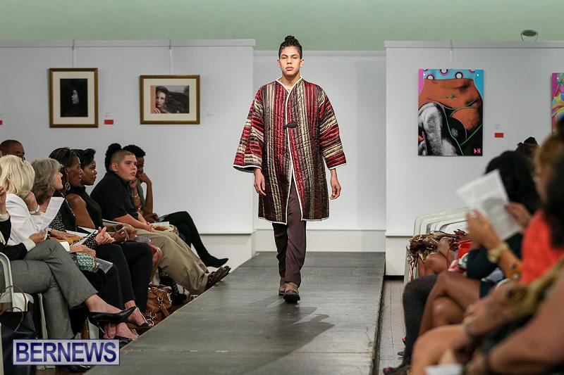 Dean-Williams-Bermuda-Fashion-Collective-November-3-2016-H-15