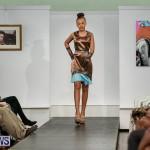 Dean Williams Bermuda Fashion Collective, November 3 2016-H (17)