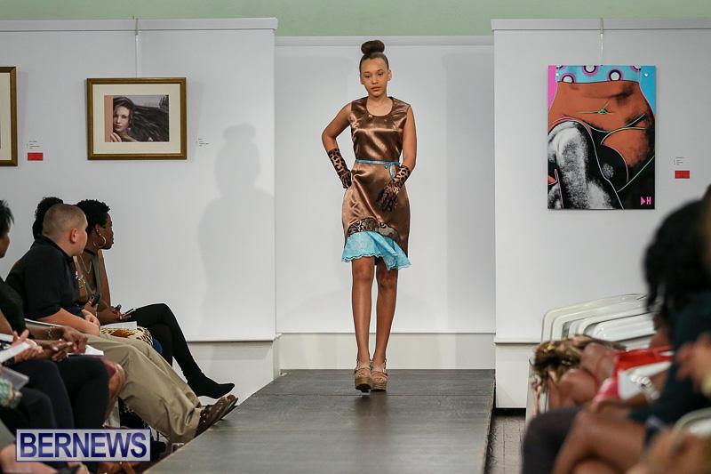Dean-Williams-Bermuda-Fashion-Collective-November-3-2016-H-17