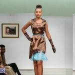 Dean Williams Bermuda Fashion Collective, November 3 2016-H (18)