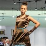 Dean Williams Bermuda Fashion Collective, November 3 2016-H (19)