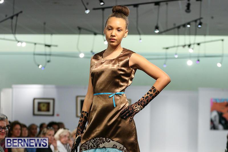 Dean-Williams-Bermuda-Fashion-Collective-November-3-2016-H-19