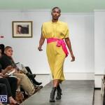 Dean Williams Bermuda Fashion Collective, November 3 2016-H (2)