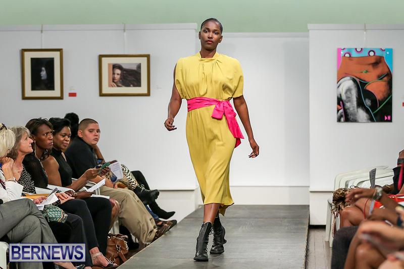 Dean-Williams-Bermuda-Fashion-Collective-November-3-2016-H-2