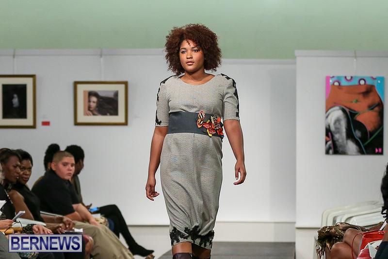Dean-Williams-Bermuda-Fashion-Collective-November-3-2016-H-21