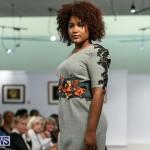 Dean Williams Bermuda Fashion Collective, November 3 2016-H (22)