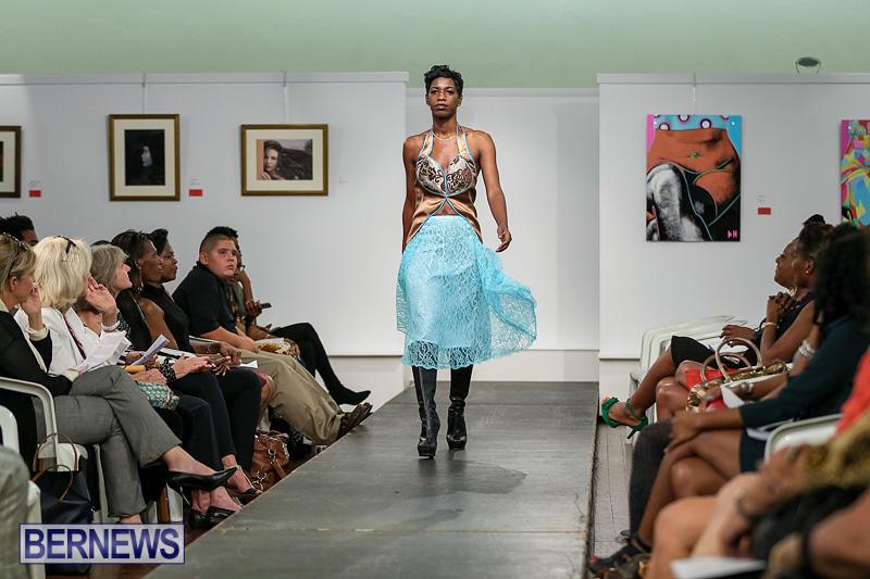 Dean-Williams-Bermuda-Fashion-Collective-November-3-2016-H-23